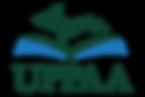 UPPAA logo.png