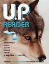 UP Reader 2.jpg