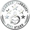 5-star Readers' Fav.png