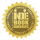 Next Gen Indie Book Award Decal (2).png