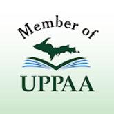 UPPAA Member logo.jpg