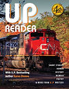 UP Reader 4.jpg