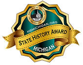 michigan state history award.jpg