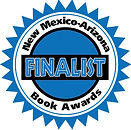 New mexico book award finalist.jpg