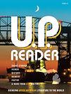 UP Reader 1.jpg