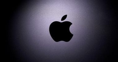 Apple brings its independent repair provider program to the Arab countries