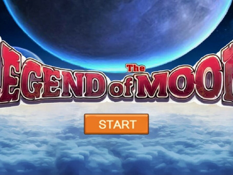 Legend of The Moon: This mobile game is free for a short time