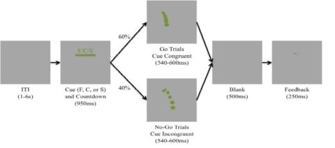 Schematic diagram of Dr. Muraskin's experiment ⓒColumbia University, Jordan Muraskin