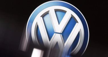 Volkswagen confirms change of US unit name to Vwalswagen