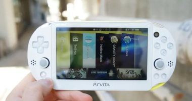 PS3, PS Vita and PSP digital stores closed this summer