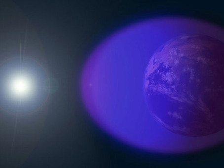 A step toward making GPS more resilient to space weather