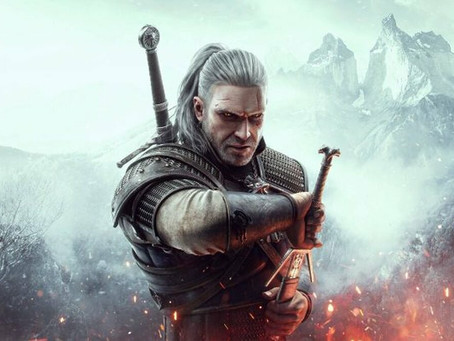 The Witcher 3 gets a next-gen update: release forecast for PS5, Xbox Series X, and PC