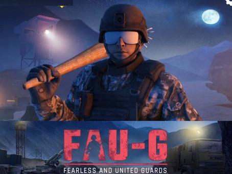 FAU-G crosses 5 million downloads on Google Play store