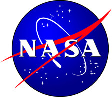 15 Unknown and Interesting facts about NASA