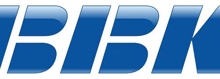 BBK Electronics