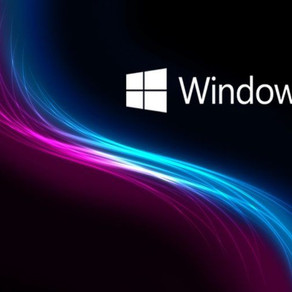 Windows 10 May 2021 Update (21H1): news, bugs and more info