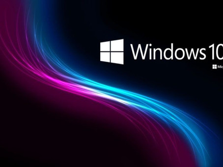 Windows 10: All the information you need to know and tricks
