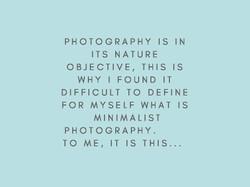 J_O_V_A_N_A_V_U_L_E_T_I_Ć_Photographic_eyes_Page_02