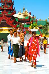 Ordrain at Chawedagon_ROM