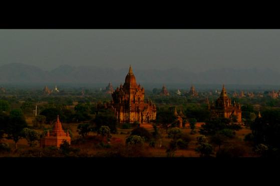 Thousnads of Pagoda_ROM