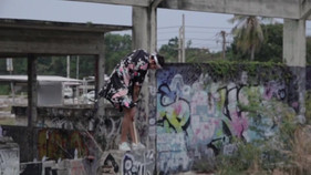 BTS Fashion Shoot Balance PHOT 2040 SP 2