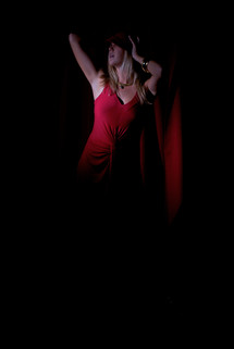 Woman in Red LS_WIR.jpg