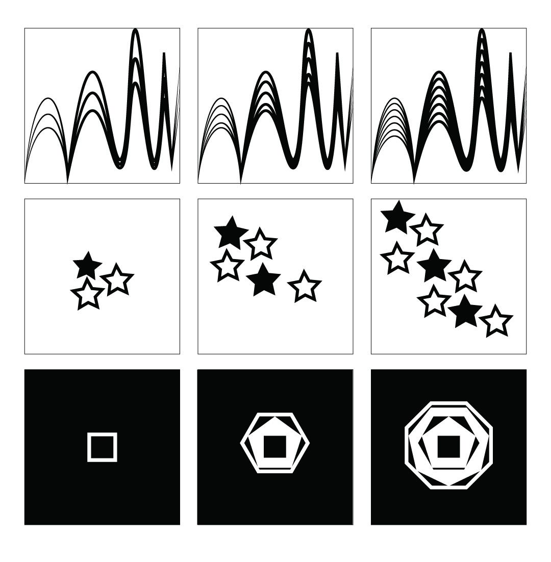 Brian_Dyn Design_Crop