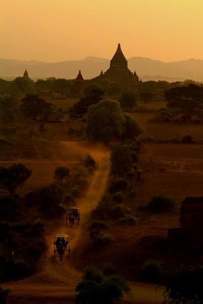 Homeward_reflections_of_myanmar.jpg