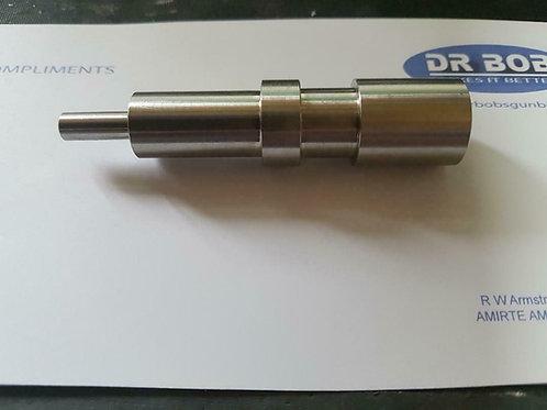 Mk2 Hammer for Mk4 Trigger