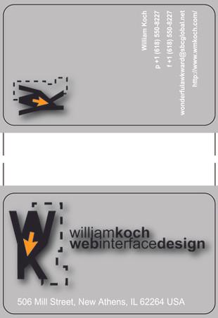 William Koch 3