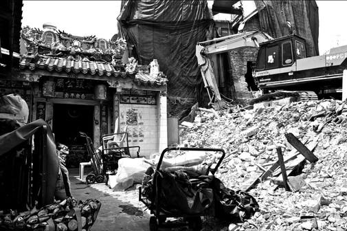 Impregnable Shirne_chinatown.jpg