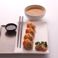 japanese food_aya n marisa