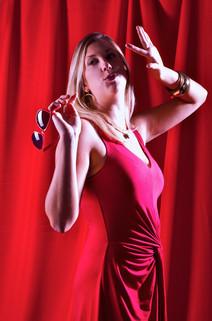 Woman in Red MS_WIR.jpg