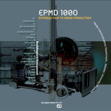 Class Info_EPMD 1000