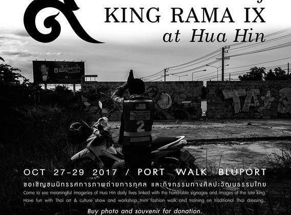 ROK9_Hua-Hin-Poster_Bluport_edited.jpg