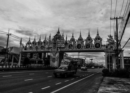 16 Rama-IX-Bridge.jpg