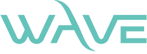 teal logo wave only.png
