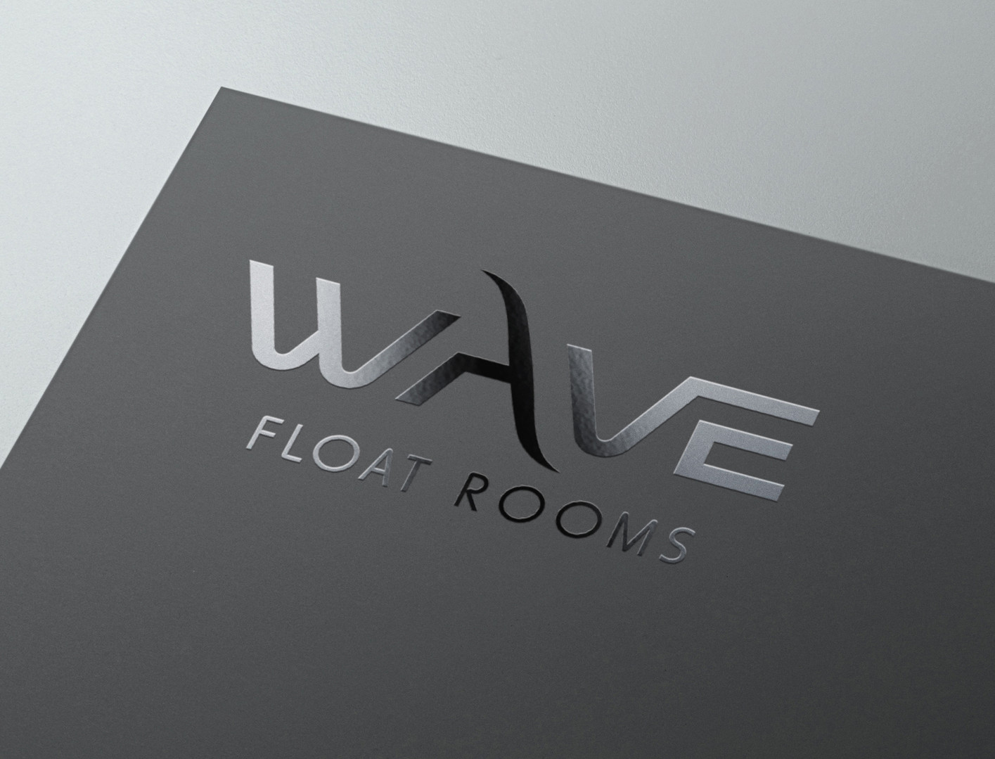wave-logo-mockup.jpg