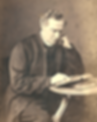 Fr Nolan cropped exhib thumb tiny.png