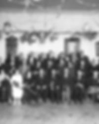 manresa orchestra 1920 exhib thumb2 tiny