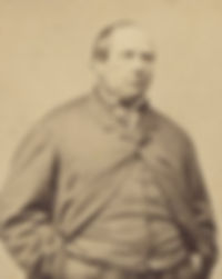 Sir John O'Shanassy exhib thumb tiny.jpg