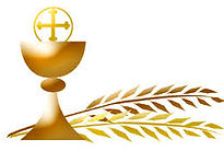 Sacramental Program at Hawthorn Parish