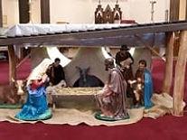 NativityHome2.jpg