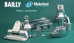 Produtos Makefast
