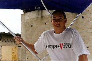 Roberto Bailly