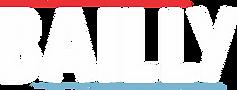 bailly logo