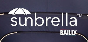 Lonas Acrílicas Sunbrella