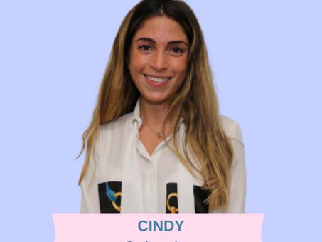 PAROLE À NOS EXPERTS : Cindy, Orthoptiste chez Ophta Medical