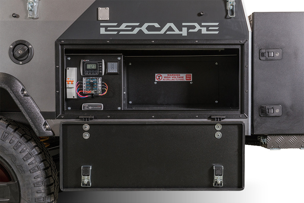 Escape-Electrical.jpg