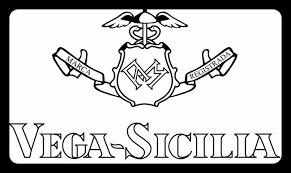 vega_sicilia